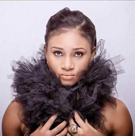 nigeria miss world beauty pageant