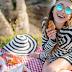 Cek, Cara Diet yang Bisa Cegah Kanker Payudara