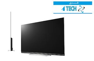 افضل شاشة تلفزيون سمارت   أفضل أجهزة التلفزيون   . افضل شاشة تلفزيون سمارت . ايهما افضل شاشات سامسونج ام ال جي  . افضل شاشة تلفزيون 4k افضل شاشات التلفزيون   افضل انواع شاشات التلفزيون  . افضل شاشات التلفزيون   افضل شاشة تلفزيون  4k   . أفضل أجهزة تلفاز في