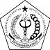 Logo Universitas dan Akademi