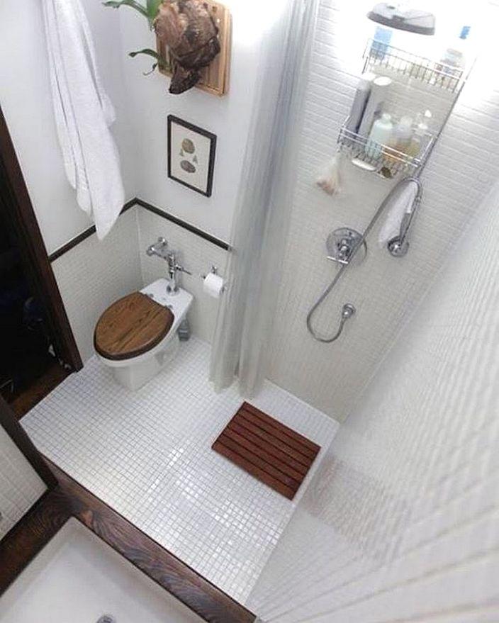 50 Desain Terbaik Kamar Mandi Minimalis Sederhana Rumahku Unik