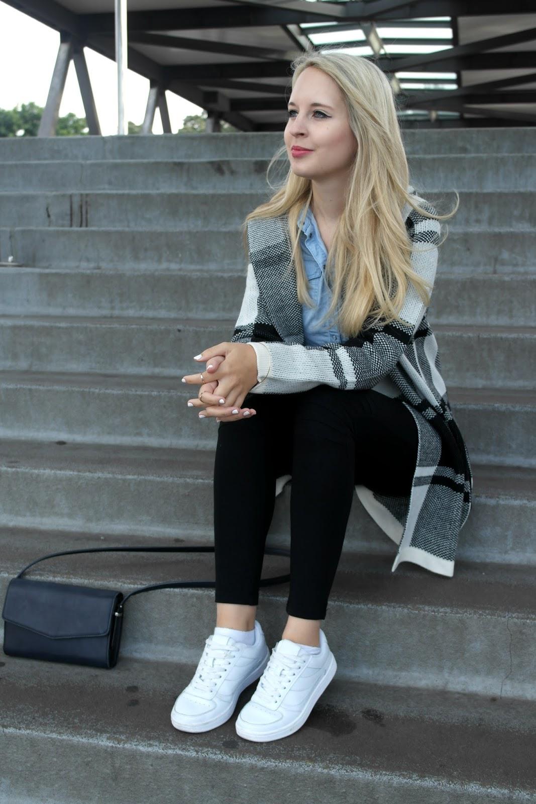 Österreich Fashion Blogger