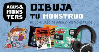 http://www.dibujatumonstruo.com/?utm_source=boolino-colegios&utm_medium=mailing
