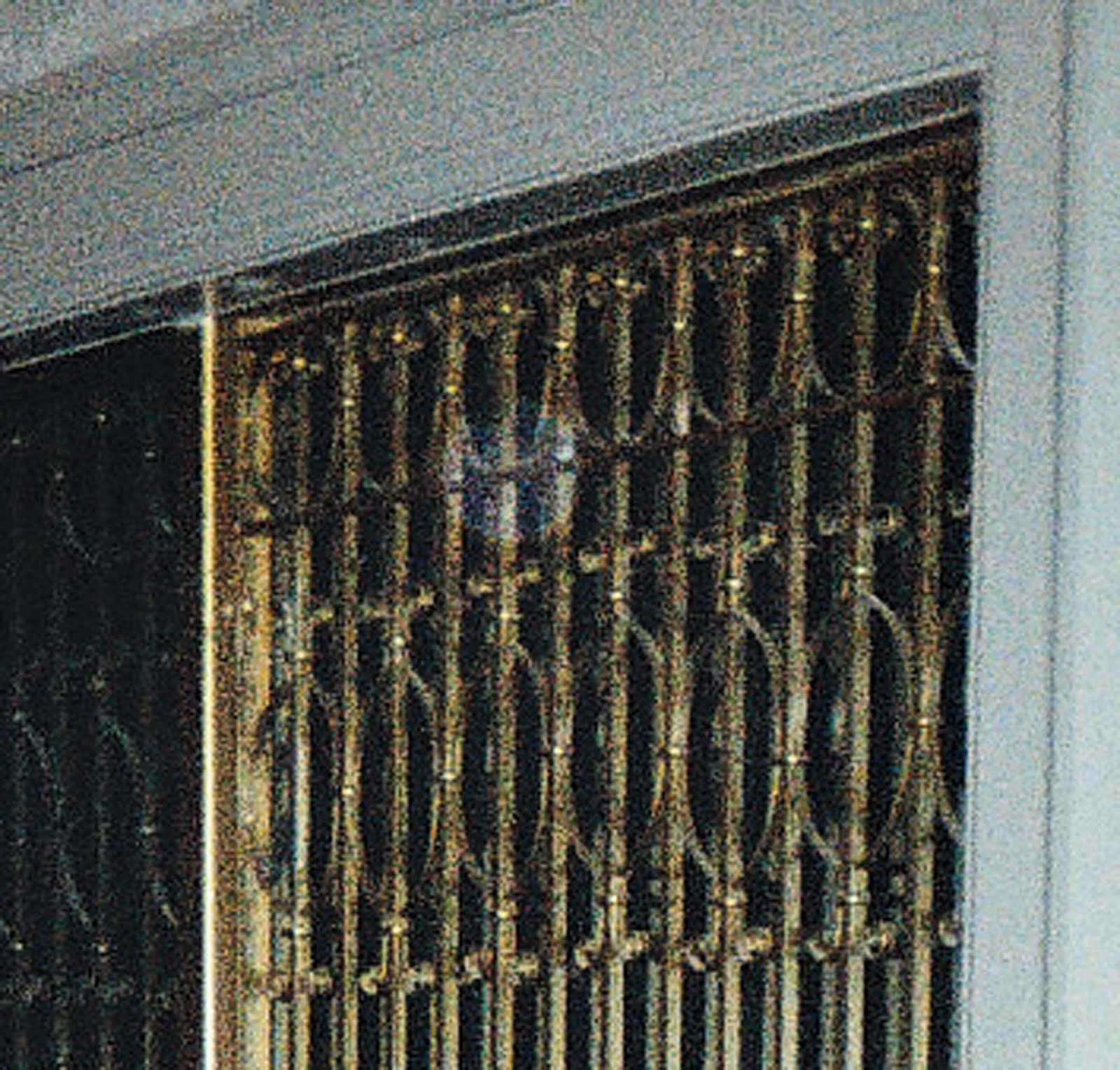 Stanley Hotel Ghost Photographed At Hotel That Inspired: Freshbloodfaceweb: The Stanley Hotel :GHosts?
