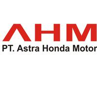 Info Lowongan Kerja Terbaru PT Astra Honda Motor (AHM) Persero