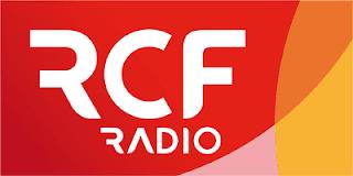 Ecouter la radio RCF Radio Chrétienne Française