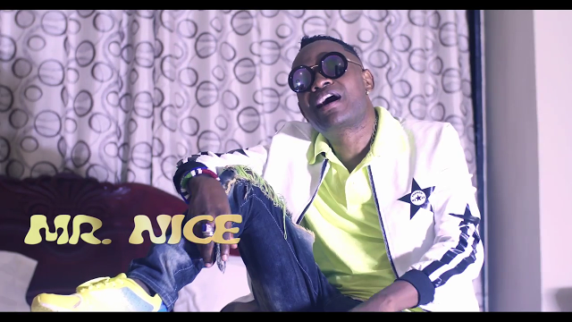 New video|mr nice_tuheshimiane|watch/download mp4 welcome to.