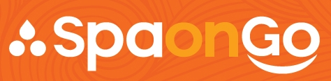 Dapatkan Manfaat Luluran Terbaik Spa In Ubud di Spaongo