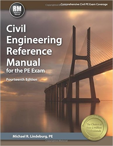 the electrical engineering handbook third ed systems controls embedded systems energy and machines