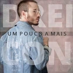 Baixar Música Vila Madalena - Dreicon Part. Pedro Mendes Mp3