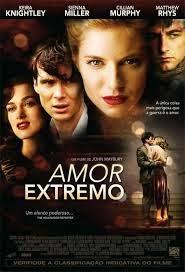 Amor Extremo Dublado