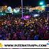 Realização da Festa de Maio em Ponto Novo ainda é indefinida