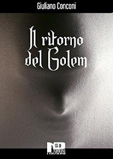 https://www.amazon.it/ritorno-del-Golem-Giuliano-Conconi-ebook/dp/B01CN34KSE/ref=as_li_ss_tl?s=books&ie=UTF8&qid=1473671353&sr=1-1&keywords=il+ritorno+del+golem&linkCode=ll1&tag=viaggiatricep-21&linkId=c91e7b7f5ad775d59de634f6d72b20a9