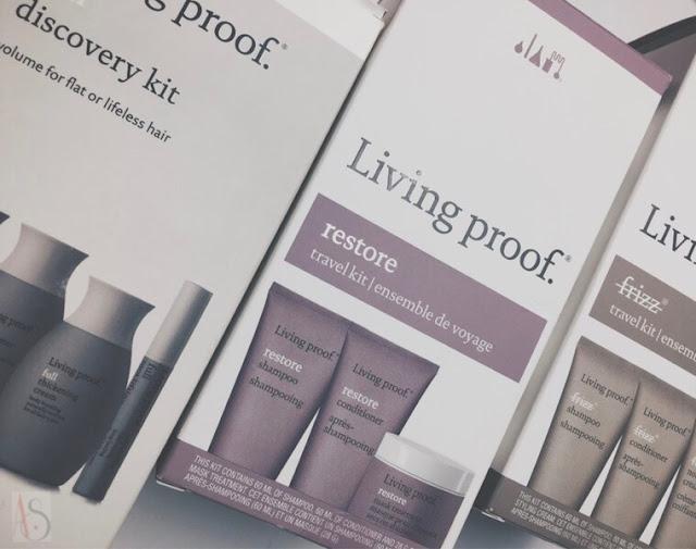 living-proof-reseña-español