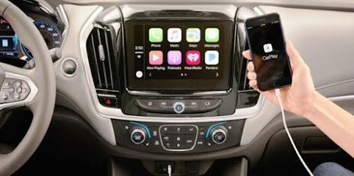 Car Accessories 2017