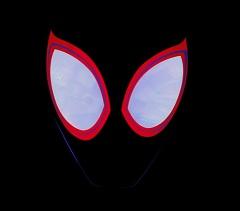 Post Malone está na trilha da animação do Homem Aranha