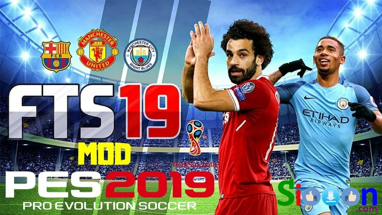 download first touch soccer 2019 for android raportsurveys s diary download first touch soccer 2019 for