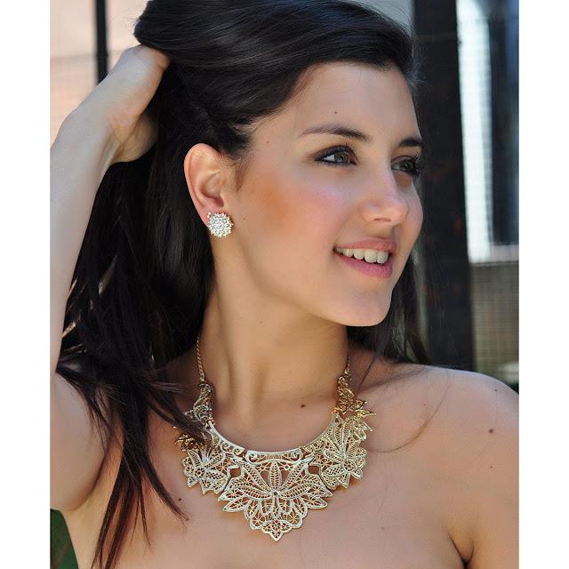 Bollywood Actress Images, New Bollywood Actress Photo