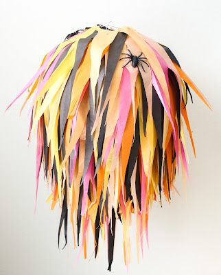 http://www.akailochiclife.com/2015/10/craft-it-fringy-pinata.html