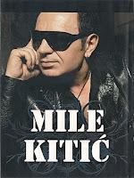 Mile Kitic -Diskografija - Page 2 R_3779330_1344104517_9309_jpeg