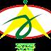 Logo Bank Perkreditan Rakyat Arta Jakarta