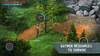 Last Day On Earth Survival Mod Apk 1.7.2 For Android