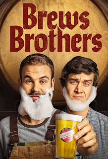 Brews Brothers Temporada 1