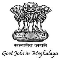 www.emitragovt.com/2017/09/govt-jobs-in-meghalaya-latest-vacancy-notification
