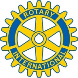 $8.15 million will go toward stemming the recent outbreak in Nigeria and countries in the Lake Chad Basin region.  EVANSTON, Illinois, September 20, 2016/ -- Rotary (www.Rotary.org) today committed an additional $35 million in grants to support the global effort to end polio, bringing the humanitarian service organization's contribution to $105 million in 2016.   The announcement follows recent reports of three new cases of wild poliovirus in Nigeria: two cases in July, and one in August. The three cases are the first to be detected in Nigeria since July 2014. With these cases, funding for polio eradication is particularly vital as rapid response plans are now in action in Nigeria and surrounding countries to stop the outbreak quickly and prevent its spread. Rotary and its partners in the Global Polio Eradication Initiative (GPEI)