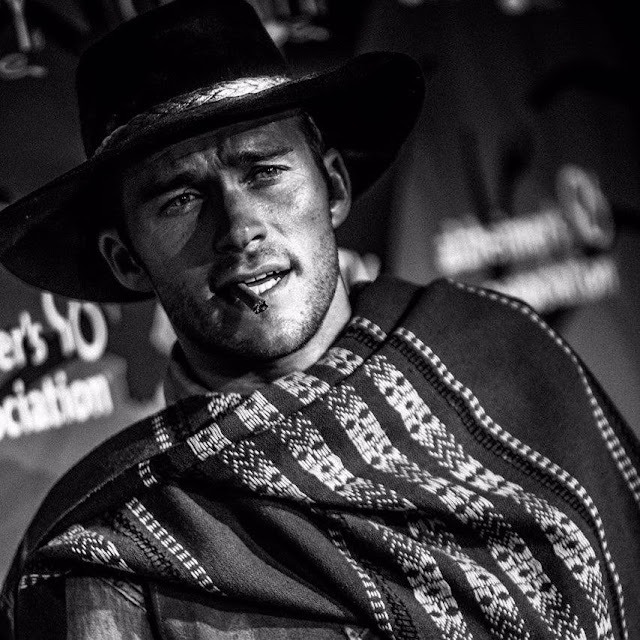 Scott Eastwood age, siblings, girlfriend, mother, mom, wife, height, girlfriend 2016, bio, dating, father, parents, son, single, married, birthday, house, photos, family, daughter, is married, wiki, brother, wikipedia, how old is, who is, and wife, how tall is, who is dating, movies, clint eastwood, fury, films, gran torino, imdb, is related to clint eastwood, new movie, interview, jacelyn reeves, hot, halloween, invictus, clint, related to clint eastwood, model, news, western, jacelyn reeves, kiss, filmography, haircut, workout, gay, snapchat, tumblr, fidanzata, commercial, is clint eastwood's son, bulge, facebook, instagram, twitter