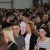 Sutra počinje akademska godina na Univerzitetu u Tuzli - Svečana akademija brucošima u čast