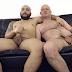 Amigos dando um Metelão para a Web (Video)