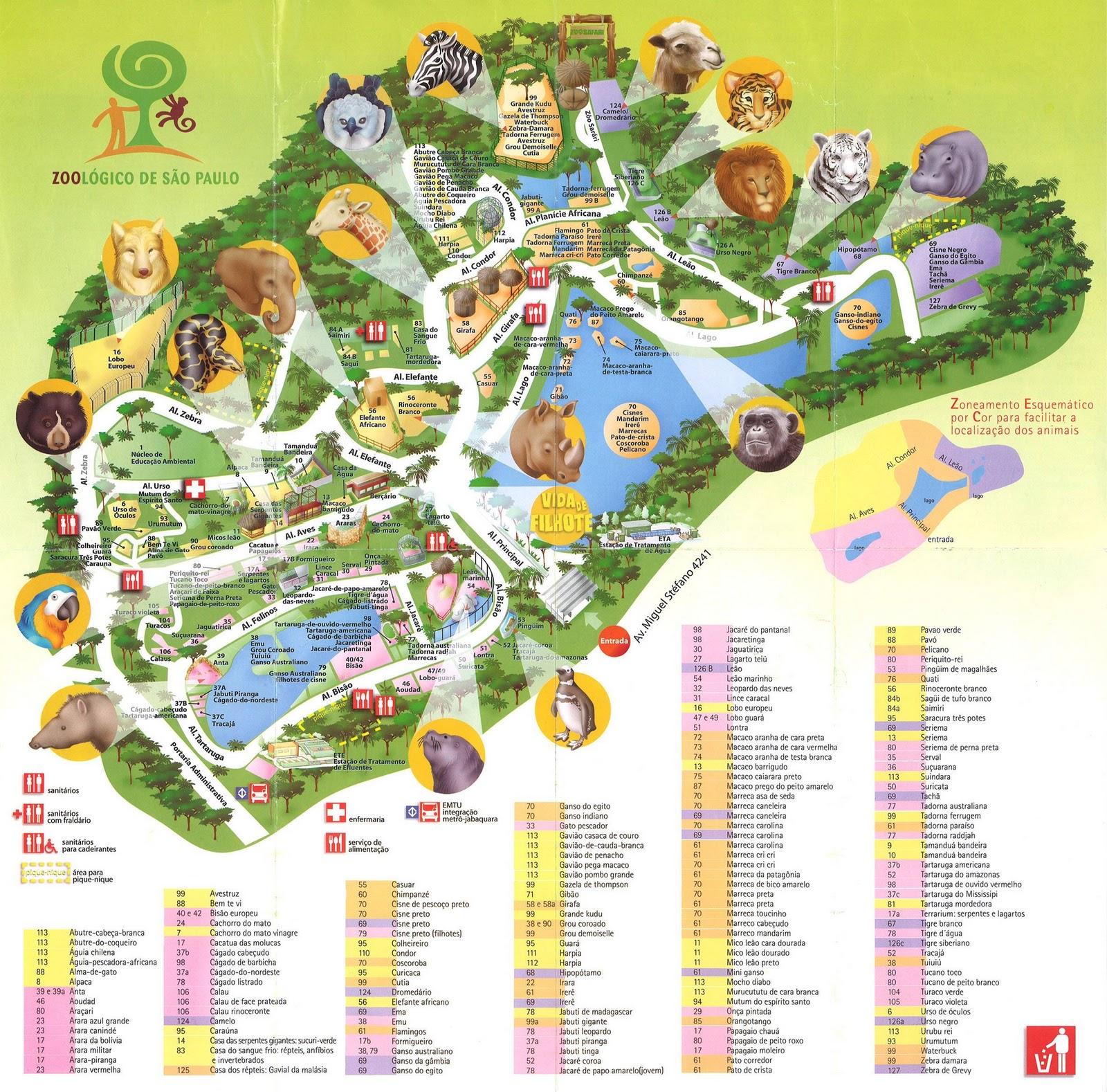 Santiago De Chile Mapa Turistico.Mapa Turistico Santiago Chile Pdf Needax S Blog