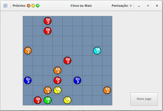 7 incríveis jogos  de raciocínio Gnome parte 1