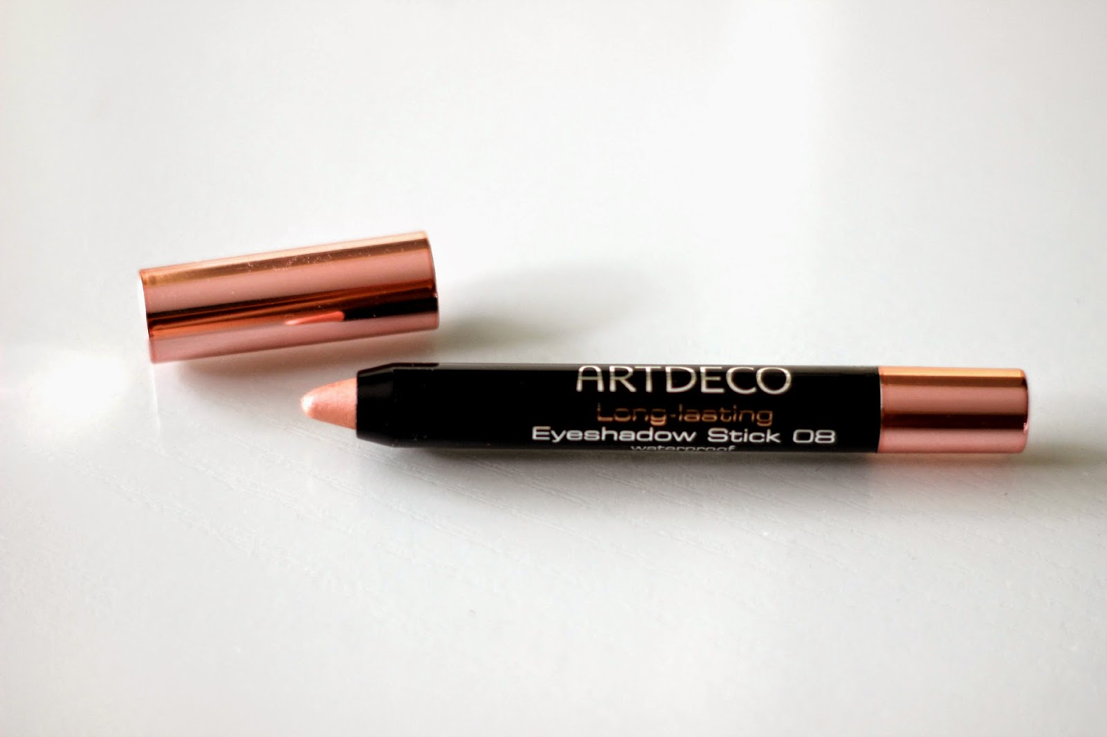 Artdeco Miami Summer 2014 Makeup Collection picture