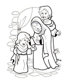 https://3.bp.blogspot.com/-TblotoXQF-U/UNpI17KTMNI/AAAAAAAACC8/CUoCJYPh8Fk/s1600/INFANCIA+DE+JESUS+%284%29.jpg
