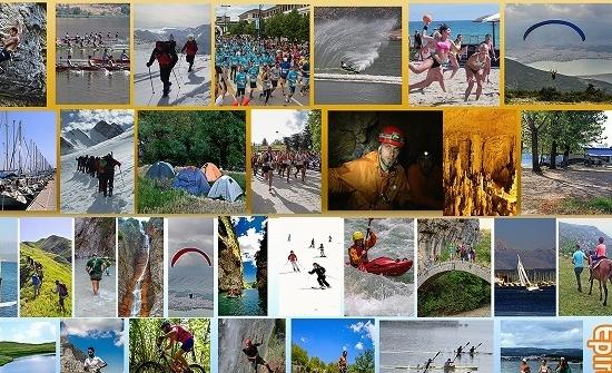 Ο τουρισμός μπορεί να αποτελέσει την βαριά βιομηχανία της Ηπείρου