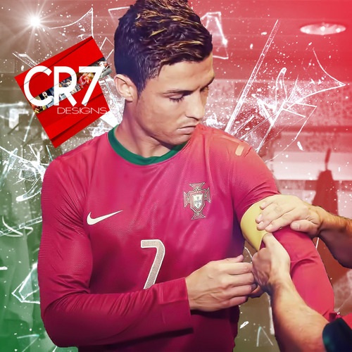 ciristiano-ronaldo-wallpaper-design-138