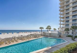 Pelican Pointe Condominium For Sale, Orange Beach AL