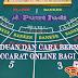 Panduan Dan Cara Bermain Judi Baccarat Online Bagi Pemula