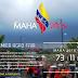 Jadual Tarikh Pameran Maha 2016