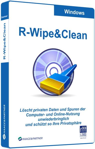 Resultado de imagen de R-Wipe & Clean