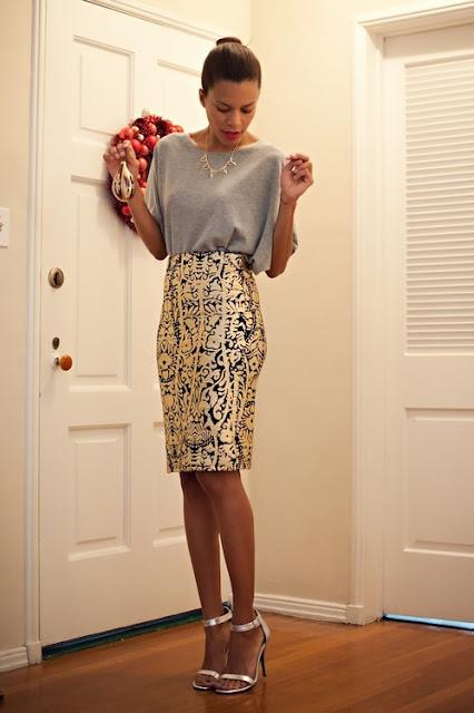 Ezisa Kairos Fresh Holiday Outfit Ideas