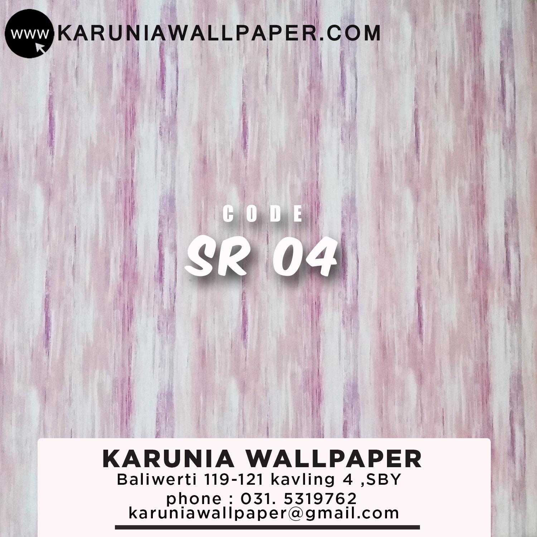 jual murah wallpaper dinding surabaya karuniawallpaper
