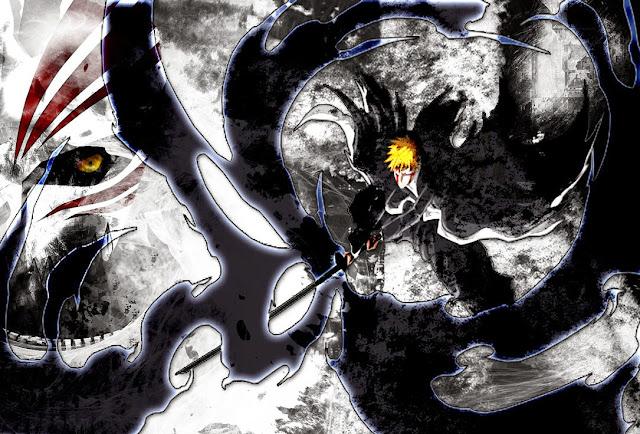 Wallpapers hd pack de fondos de pantalla de bleach full - Full hd anime wallpaper pack ...