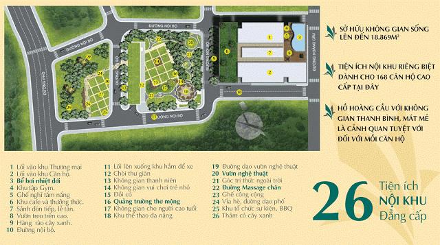 vi-tri- Hoàng Cầu Skylin-36-Hoang-Cau