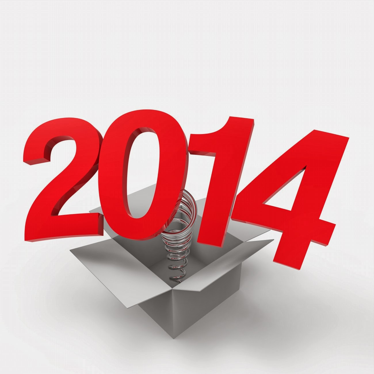 2014 Wallpapers : Great Collection Of Happy New Year With