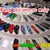 Bảng giá sơn xe máy chất lượng cao tại TpHCM