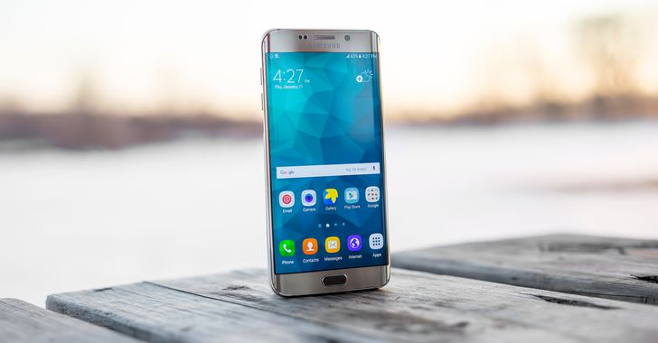 Top Best Mobile Phones Under Rs 20000 In India - Security
