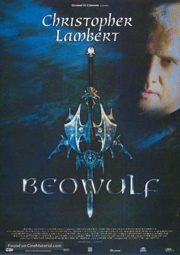 Beowulf 1999 Dual Audio Hindi Movie Download